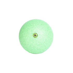 Blackroll Ball Large Green